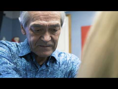 Ocean Park Natural Therapies Clinic   Naturopathic Medicine   Surrey, White Rock BC