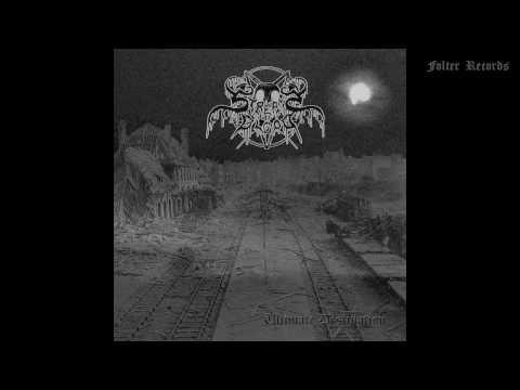 Streams Of Blood - Ultimate Destination (Full Album)