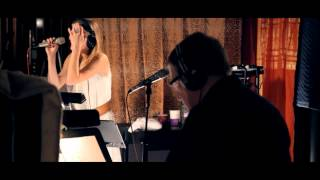 LeAnn Rimes - Borrowed (Official In-Studio) YouTube Videos