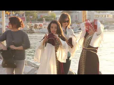 TURCIA - INFO TRIP