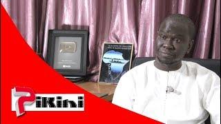 Dikoon, Bés, chaine Youtube : Pikini présente sa nouvelle année