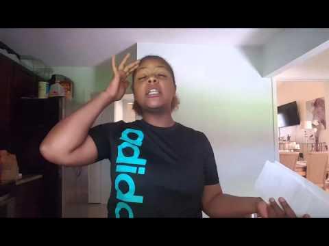 Love & Hip Hop Atlanta S5 Ep. 5 REVIEW