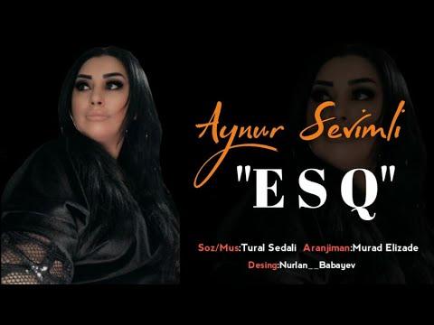 Elcin Goycayli ft Aynur Sevimli -Ay Ömrüm 2021 (Official Music Video)