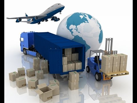 Philippines Cold Storage and Cold Chain Transportation Market Research reportstrendssize & Philippines Cold Storage Reefer Van Logistics Statistics - WorldNews