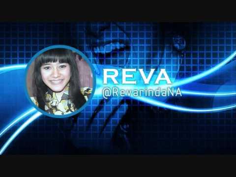 REVA @RevarindaNA - I Have Nothing (Whitney Houston) Top 20