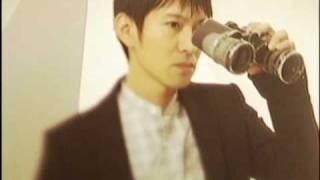 32nd single 「ルキンフォー」 発売日:2007年4月18日.