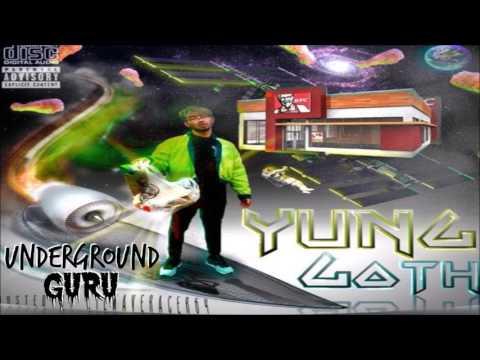 Yunggoth - Do U Really (Prod.Meltycanon)