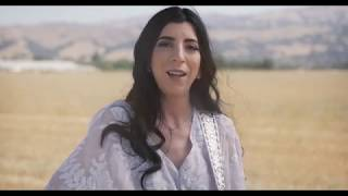 "Katie Garibaldi | ""Safe and Warm (Lullaby for Jesus)"" [Official Video]"