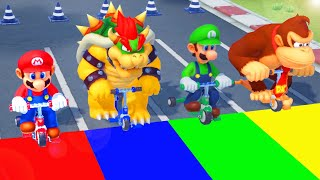 super-mario-party-minigames-mario-vs-luigi-vs-donkey-kong-vs-bowser-master-cpu