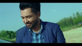 Hostel FULL SONG|Sharry maan|SPEED RECORDS| New Song Official video 2017