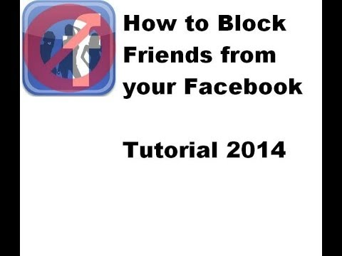 how to find out if your blocked on facebook