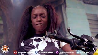 Julanda - Inna Di Media [Official Music Video HD]