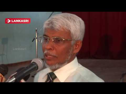 The effects of a 30 percent minority and 70 percent Sinhalese People will lose
