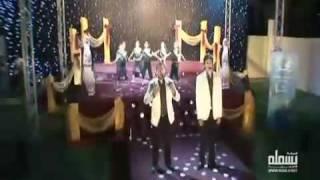 كليب نور العيون فرقة صبا:::Noor Al-3oyoon