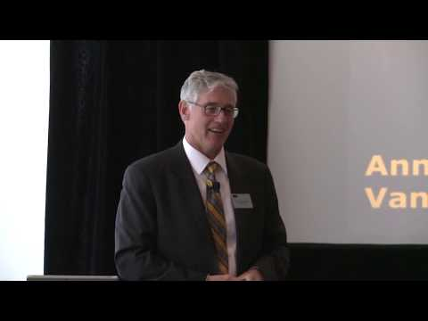 Hecla 2017 Annual Meeting of Shareholders – CEO Presentation on Innovation