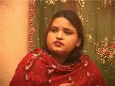 Kahani Tawaif Ki Zubani - Hira Mandi - 2/6 (.smsroamingm)