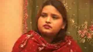 vuclip Kahani Tawaif Ki Zubani - Hira Mandi - 2/6 (http://www.smsroaming.com)