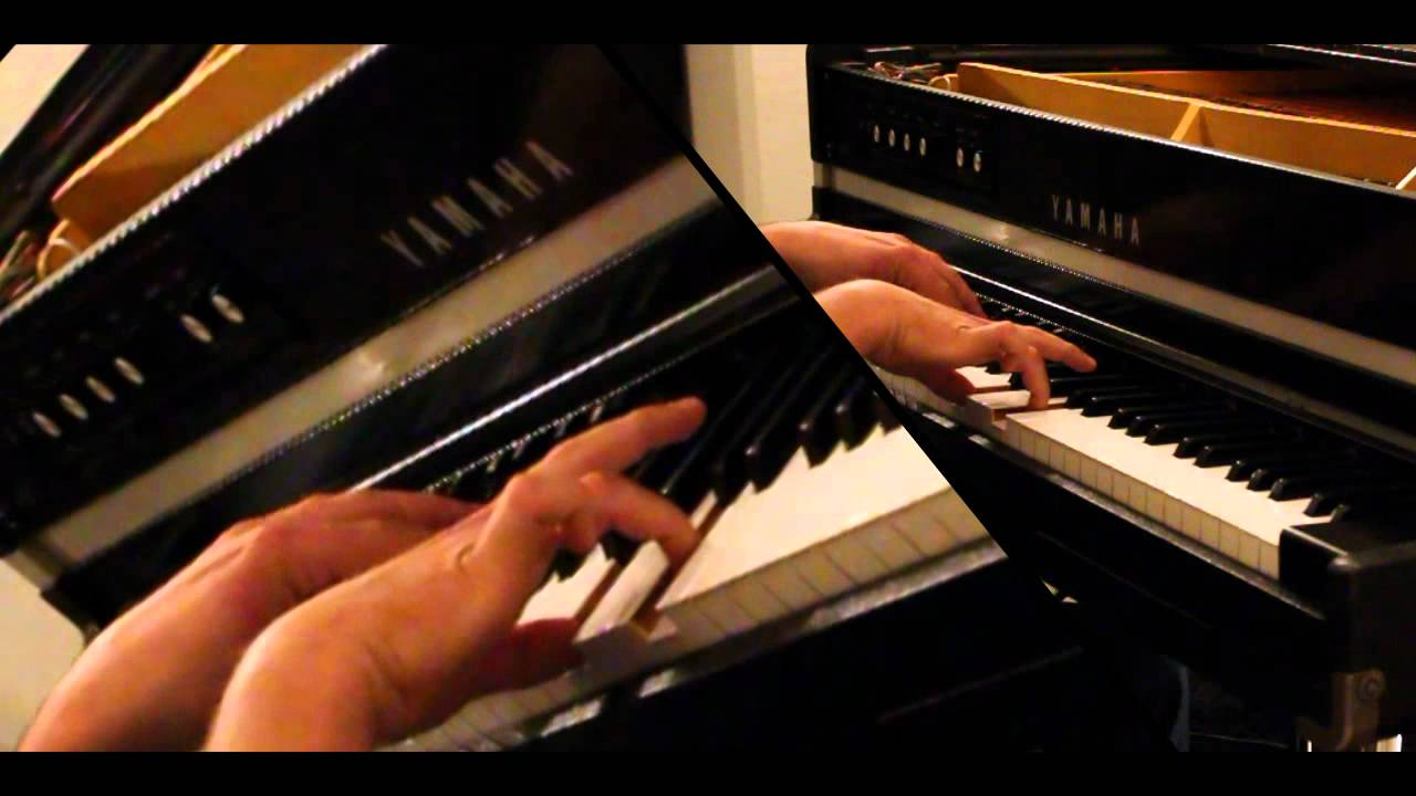 piano yamaha cp70b cp70 cp80 youtube. Black Bedroom Furniture Sets. Home Design Ideas