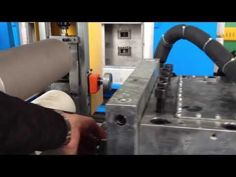 butyle-rubber-tape-extrusion-machine-cady@zjbaina.com-+8613967618405