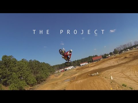 I.G. FILMS: The Project