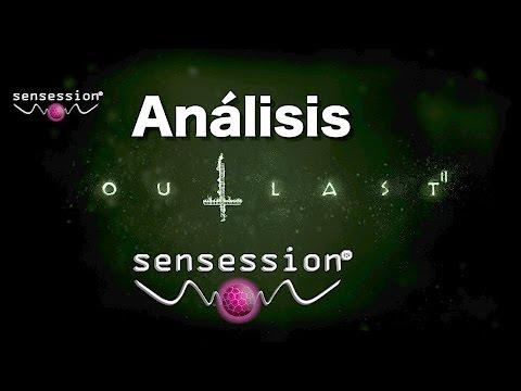 Outlast II Análisis Sensession