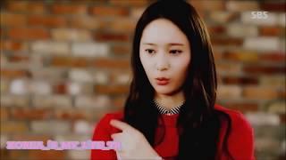 Kore Klip-Narin Yarim~