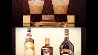 Как пить Б-52)))(, 2012-10-09T17:16:42.000Z)
