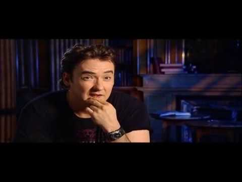 1408 (2007) - John Cusack on 1408 Webisode Featurette thumbnail