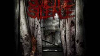 Watch Suicide Silence Your Creations video