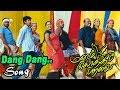 Manam Kothi Paravai songs | Dang Dang song | D Imman songs | Sivakarthikeyan | Manam Kothi Paravai