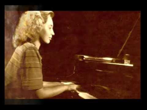 Fryderyk Chopin, Nokturny z Op. 48: c-moll i fis-moll. Barbara Hesse-Bukowska