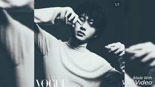 Han Bin Ikon 1 2 Demo Version Lee Hi Song MP3