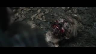Holidays film horreur 2016