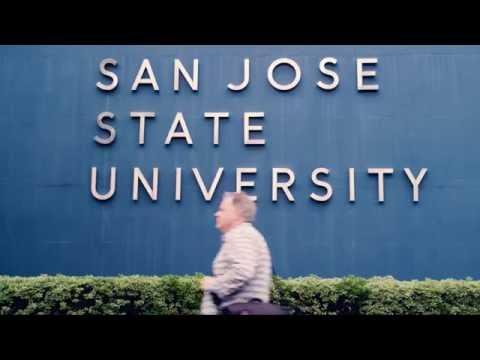 San Jose State University | Adobe Creative Cloud