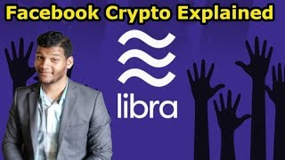 Facebook's New Cryptocurrency: Libra Explained