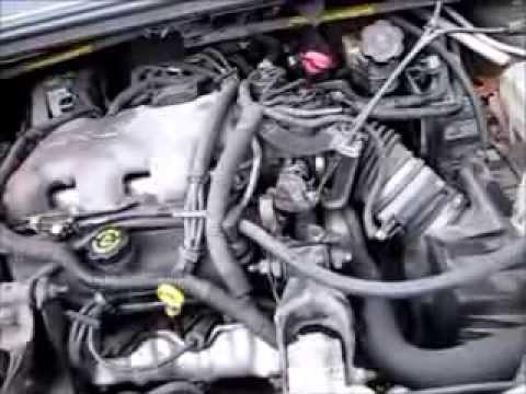 Transmission Problems Pontiac Aztec