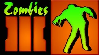 How to get 60+ Zombos on ROUND 1 & Upgraded 5WORD ROUND 5 (Shadows) thumbnail