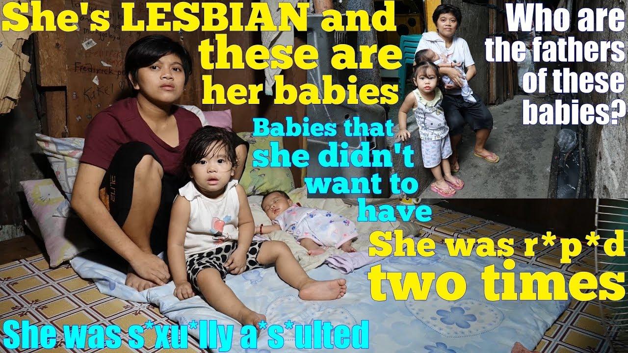 Lesbian Filipina Youtube - Tons Of Free Filipina Sexy  Gurusecretinfo-2010
