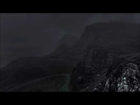 Francesco Chiocci Ft. Black Soda - Black Sunrise (Peter Pardeike Remix)
