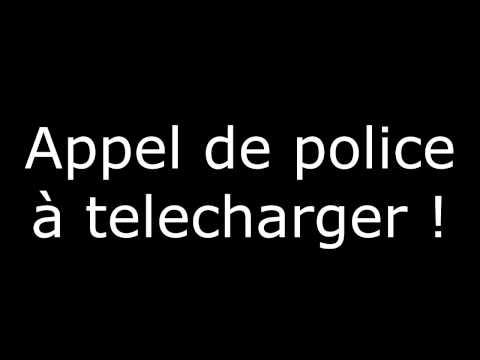 Maman - Cia Dmde YouTube · Durée:  3 minutes 18 secondes