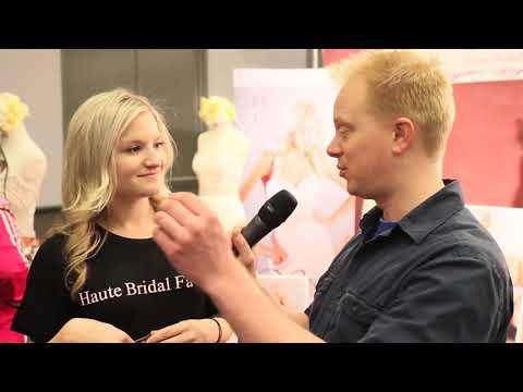 Joe Goes To Bride World