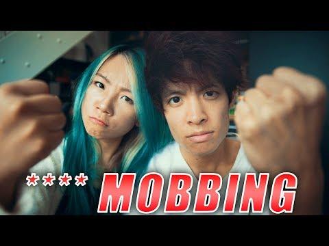 Wie Ich mit MOBBING in der SCHULE umging | Kiko & Bao