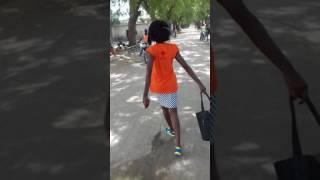 Video Balade dans la cité /Domayo/Maroua😊😊😊 download MP3, 3GP, MP4, WEBM, AVI, FLV Agustus 2017