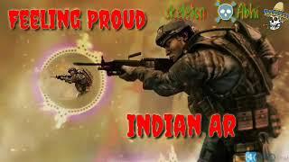 Feeling proud indian army powerful dj remix songs by skeleton abhi dj. raju pushkar mix ek ka fan bhole bhakt please friends this vi...