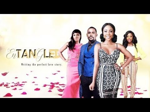 Entangled - New 2018 Latest Nigerian Movies thumbnail