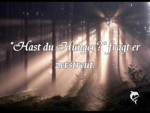 Schöne Zitate Twilight Saga | spruch zitat