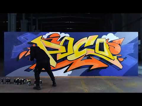 Poco M3 Trailer