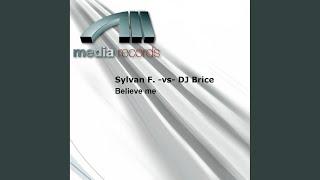 Believe Me (Club Mix)
