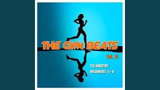 The Gym Beats, Vol. 5