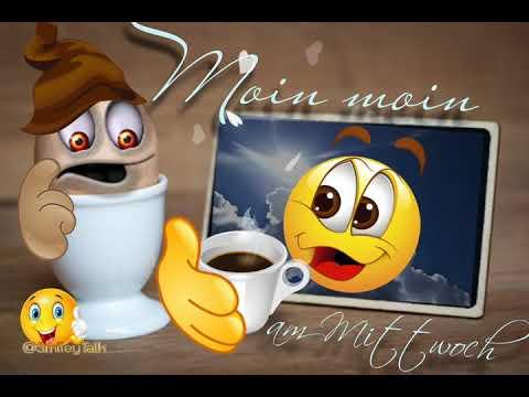 guten morgen sprГјche mittwoch